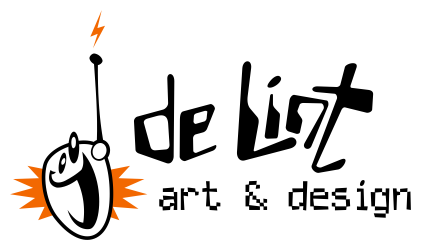 de Lint Art & Design