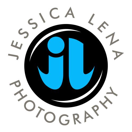 JessicaLenaPhotography