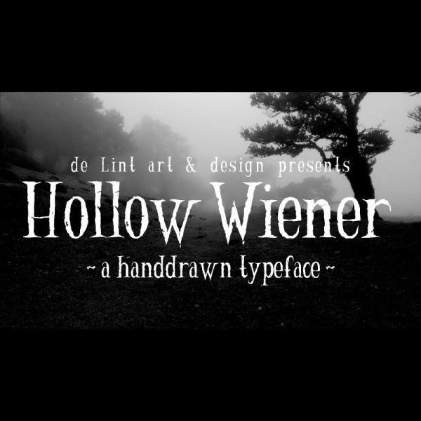 HollowWeiner-1-letterbox
