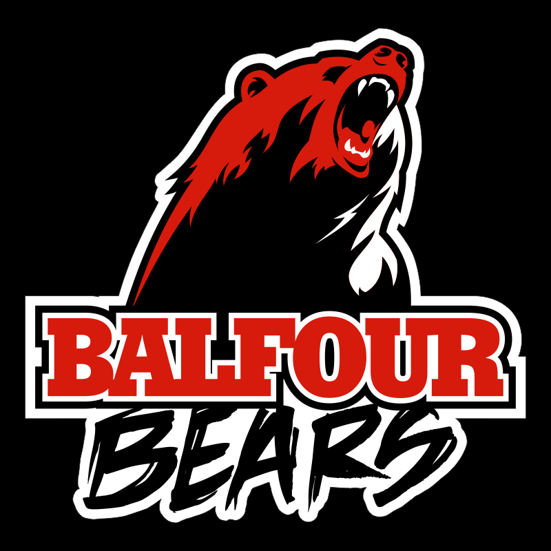 BalfourBears-Final