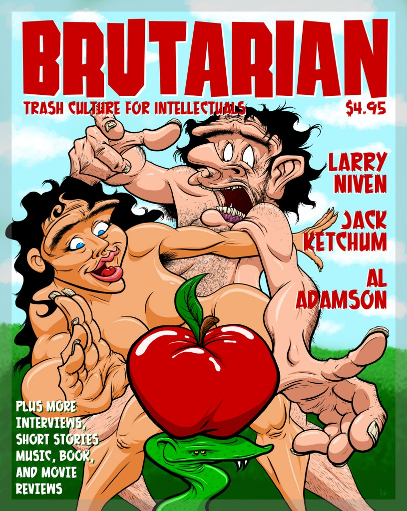 BrutarianCover-Dec09vers2