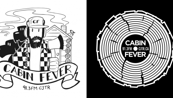 CabinFever-1600
