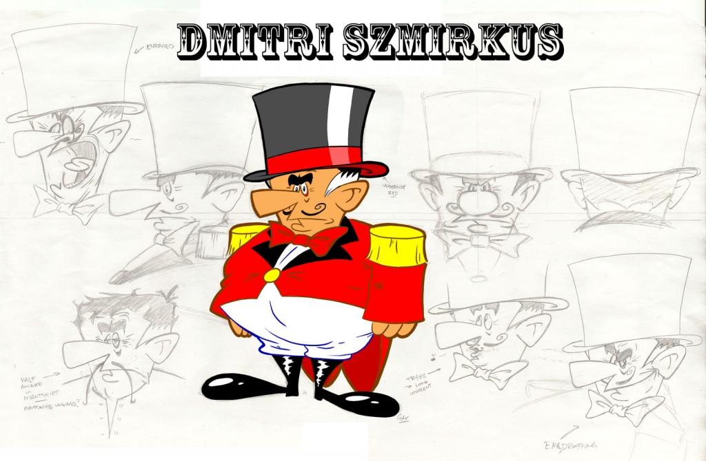 DmitriSzmirkus-1600px