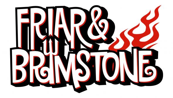 FriarAndBrimstone-1600