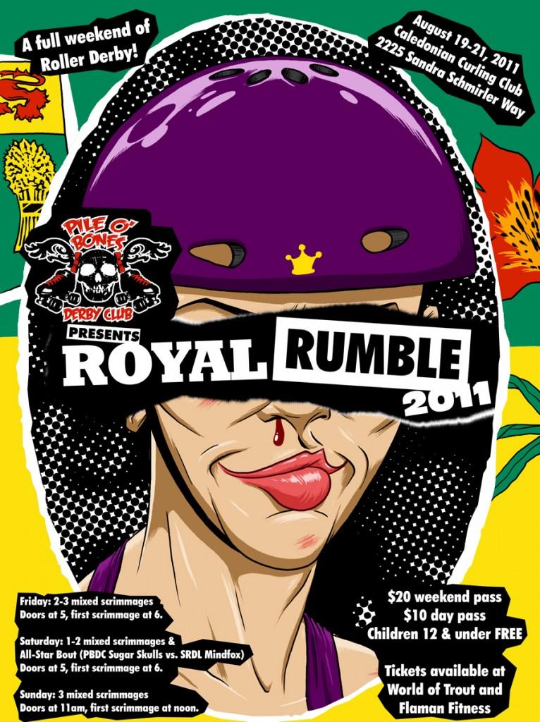 RoyalRumble-1600px