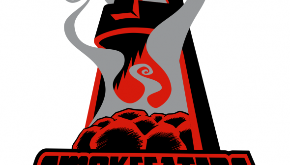 SmokeEaters-1600