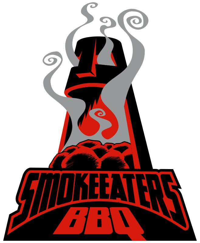 SmokeEaters