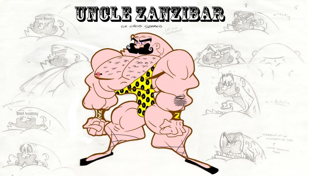 UncleZanzibar-1600px