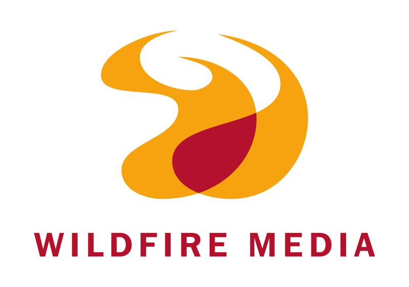 WildfireMedia