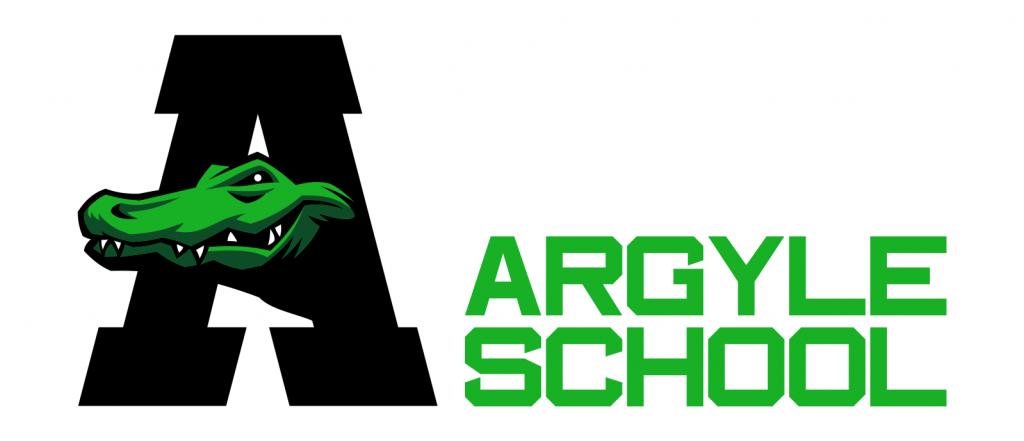 argyleschool-1600