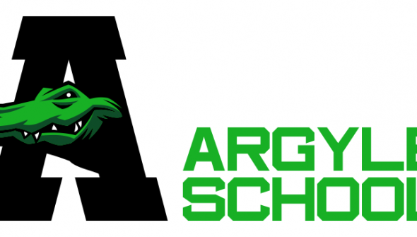 Argyle School