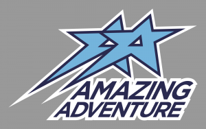 AmazingAdventures-1600