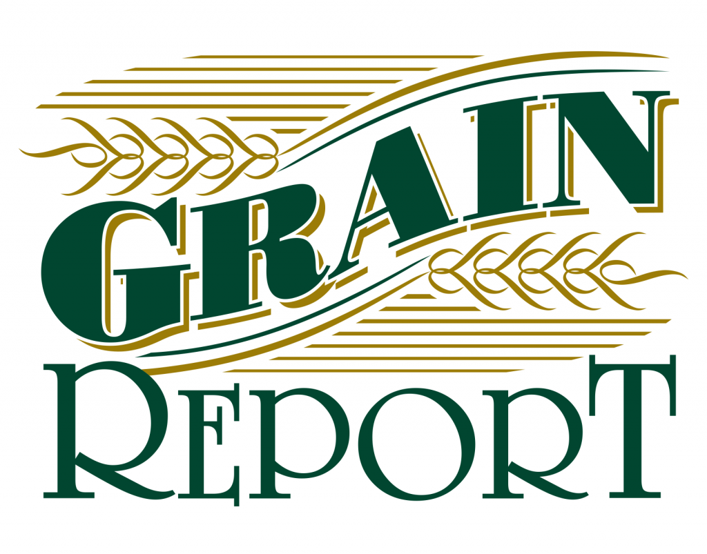 Grain Report-Stacked