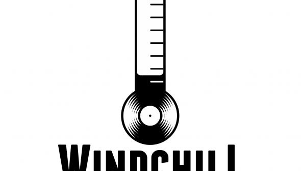 Windchill Records