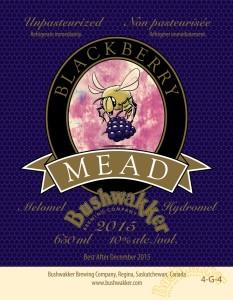 BlackberryMead-final